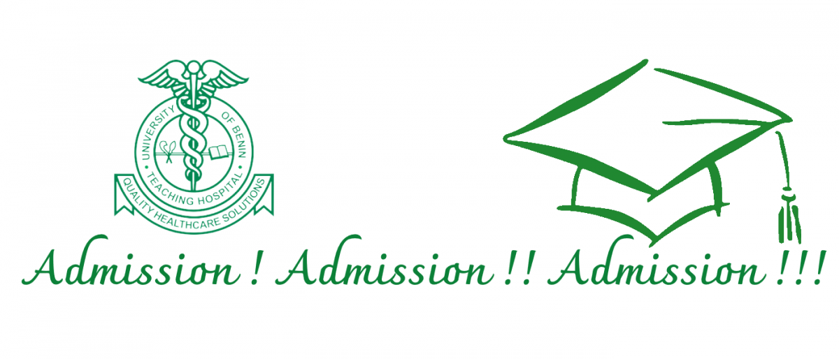 UBTH-Admission-1200x514.png