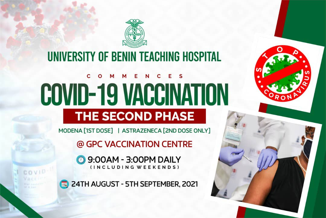 Covid-19-Vaccine-UBTH.jpeg